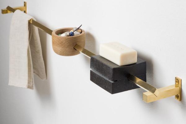 Simplify-Bath-fittings-GROUPWORK-3