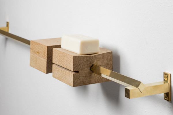 Simplify-Bath-fittings-GROUPWORK-4