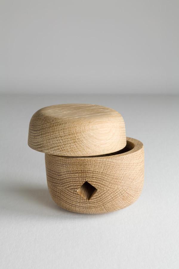 Simplify-Bath-fittings-GROUPWORK-5a