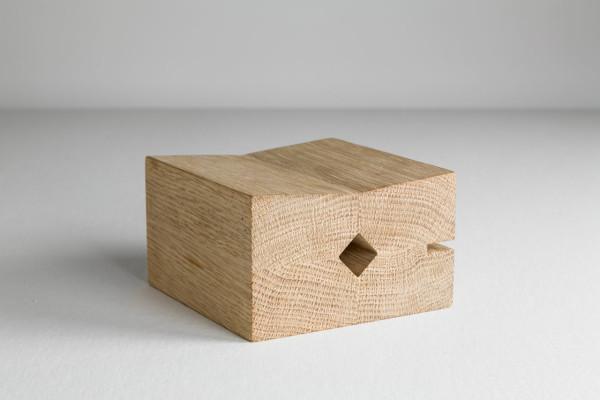 Simplify-Bath-fittings-GROUPWORK-5b