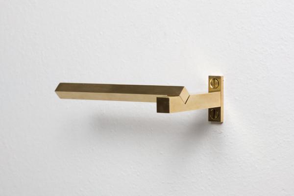 Simplify-Bath-fittings-GROUPWORK-8