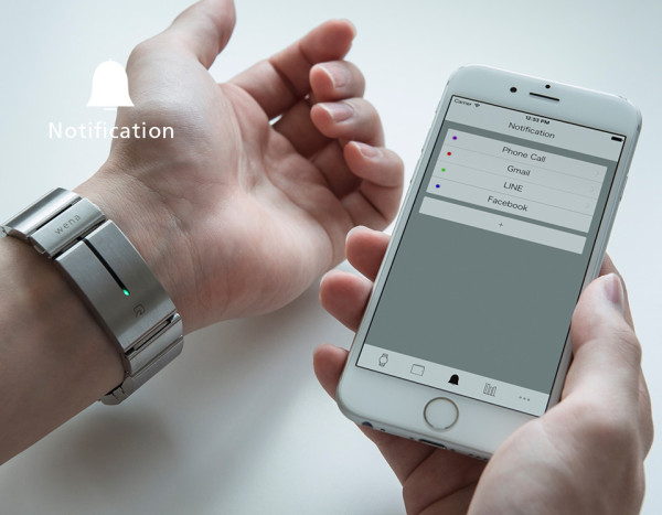Sony-Wena-Wrist-function_image_2