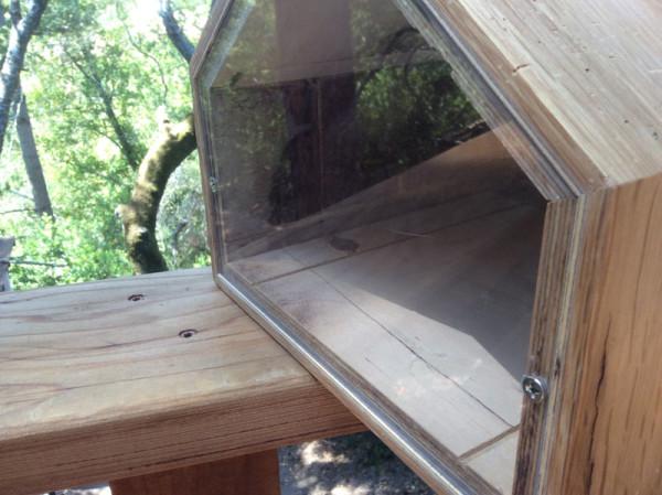 Sourgrass-Mid-Century-Bird-Houses-8