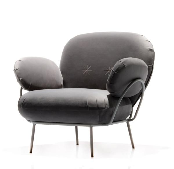 Adore chair
