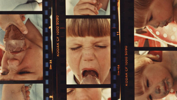 Steve-frykholm-Herman-Miller-Picnic-Posters-8