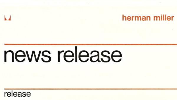 Steve-frykholm-Herman-Miller-Picnic-Posters-9