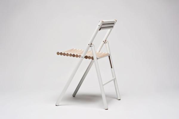 Stilst-Reinier-de-Jong-Debut-15-steel