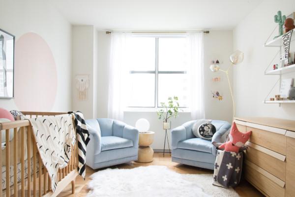 Tali-Roth-Apartment-Homepolish-10