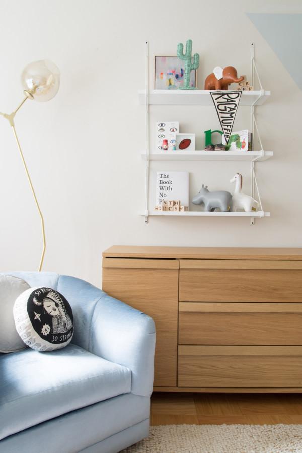 Tali-Roth-Apartment-Homepolish-11