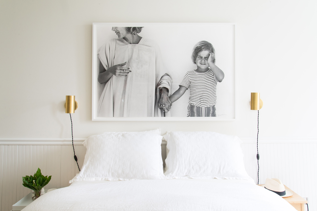 familiefoto-boven-bed