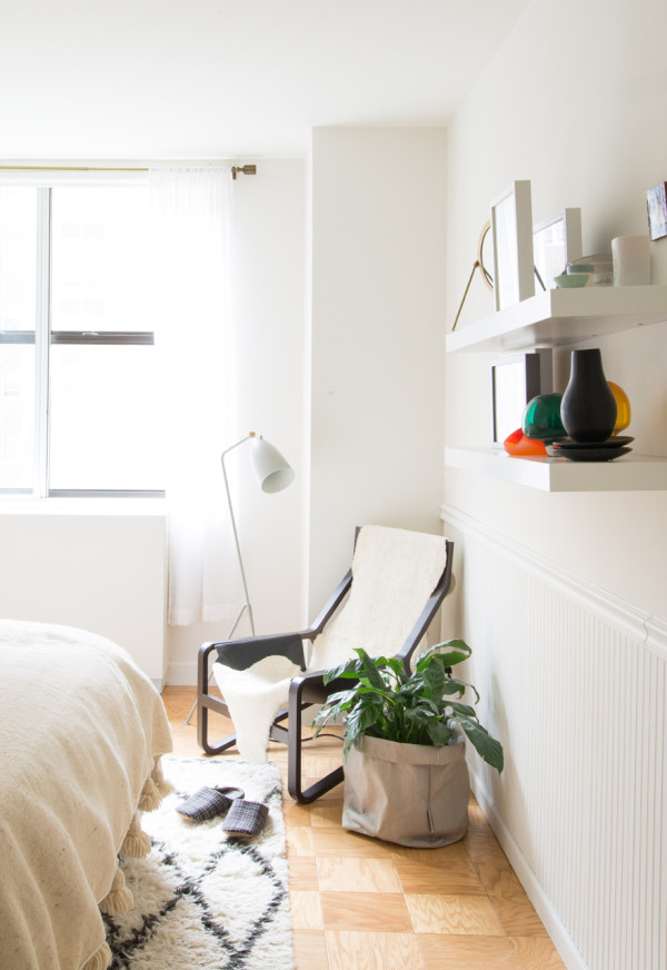 Tali-Roth-Apartment-Homepolish-15