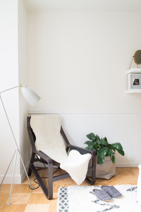 Tali-Roth-Apartment-Homepolish-16