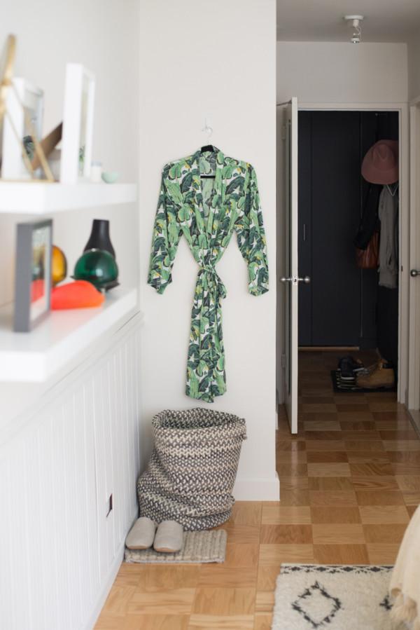 Tali-Roth-Apartment-Homepolish-18