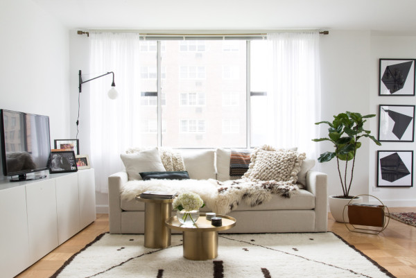 Tali-Roth-Apartment-Homepolish-2