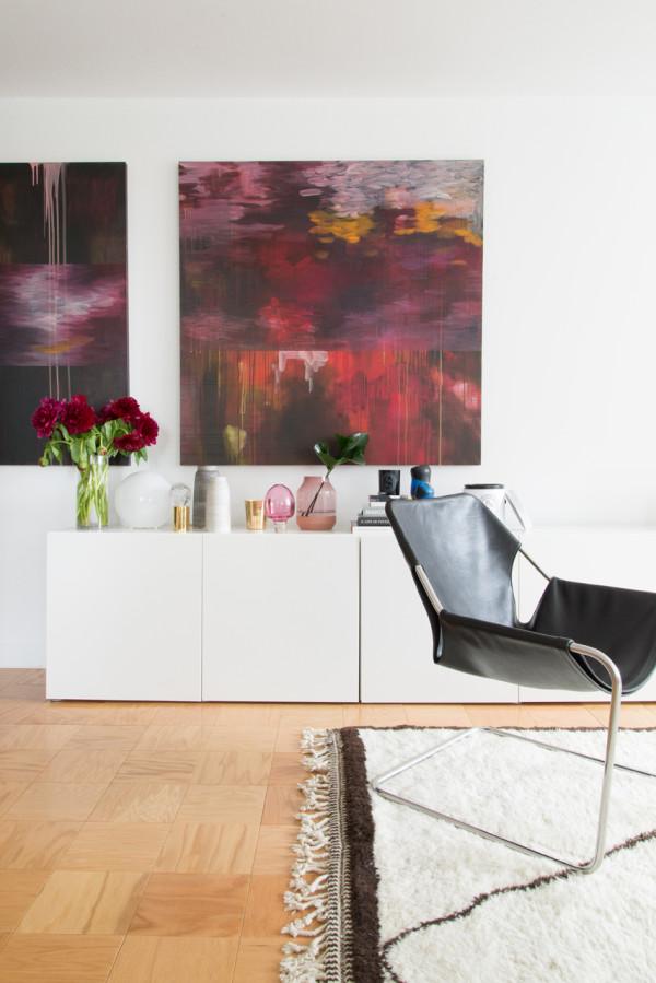 Tali-Roth-Apartment-Homepolish-4