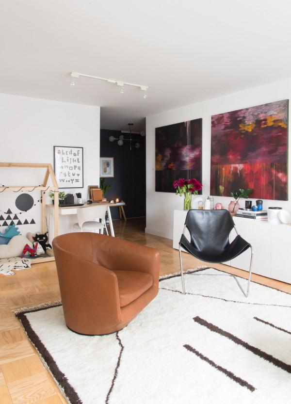 Tali-Roth-Apartment-Homepolish-5