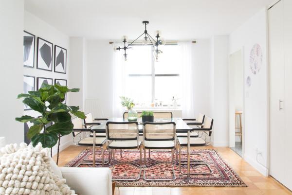 Tali-Roth-Apartment-Homepolish-6