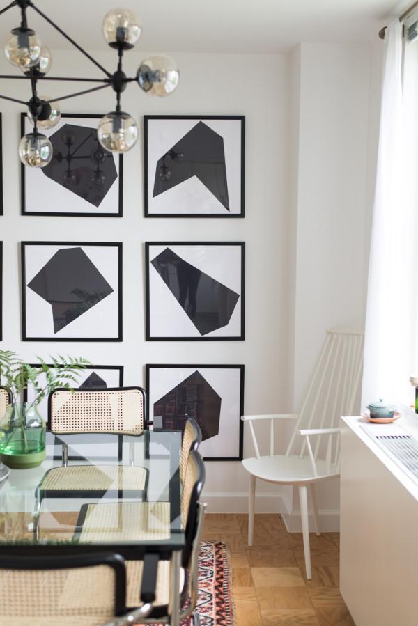 Tali-Roth-Apartment-Homepolish-7
