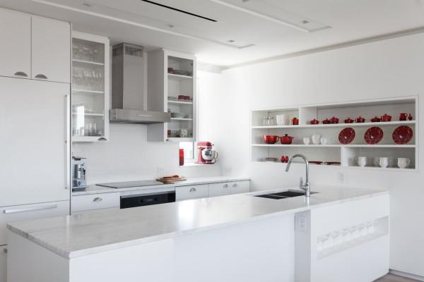 The-Albert-Residence_Trimizi-Campbell-4