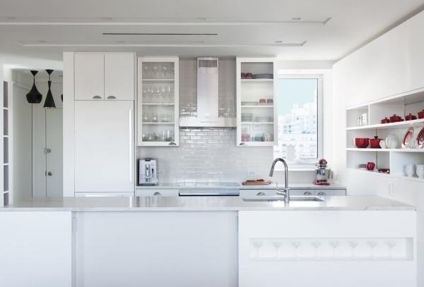 The-Albert-Residence_Trimizi-Campbell-5
