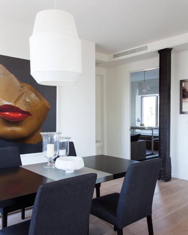 The-Albert-Residence_Trimizi-Campbell-8a