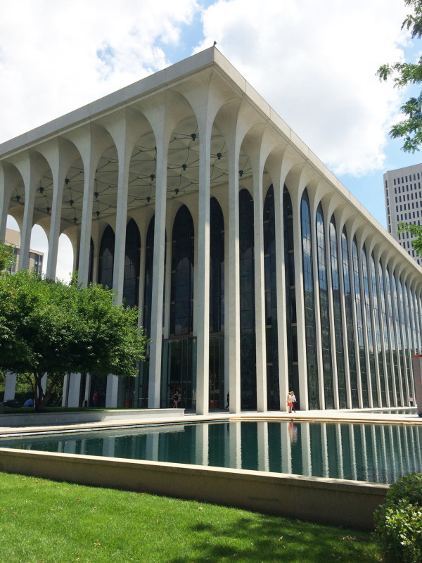 The Northwestern National-Life-ReliaStar-ING-Voya Financial