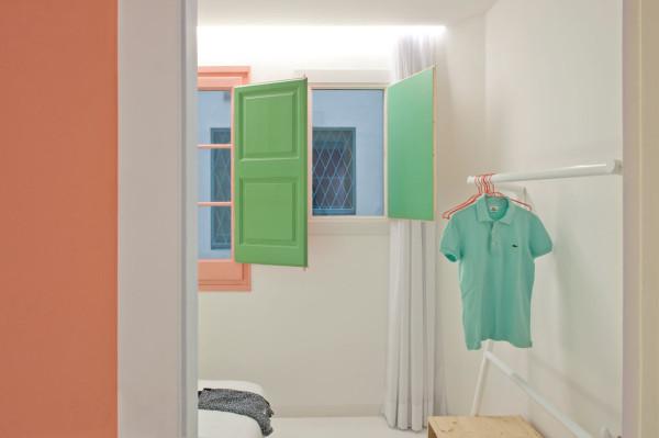 Tyche-Apartment-Colombo-Serboli-CaSA-10