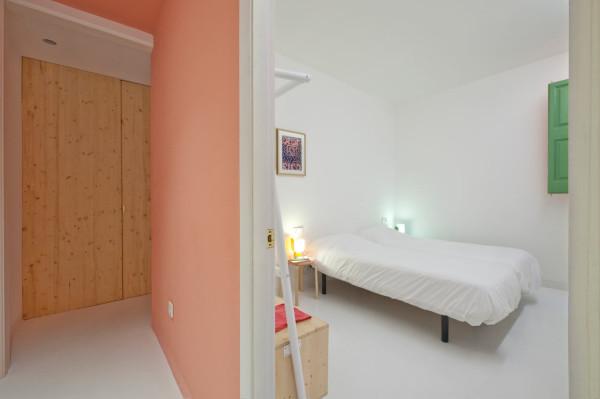 Tyche-Apartment-Colombo-Serboli-CaSA-11