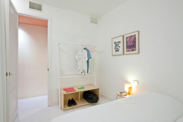 Tyche-Apartment-Colombo-Serboli-CaSA-12