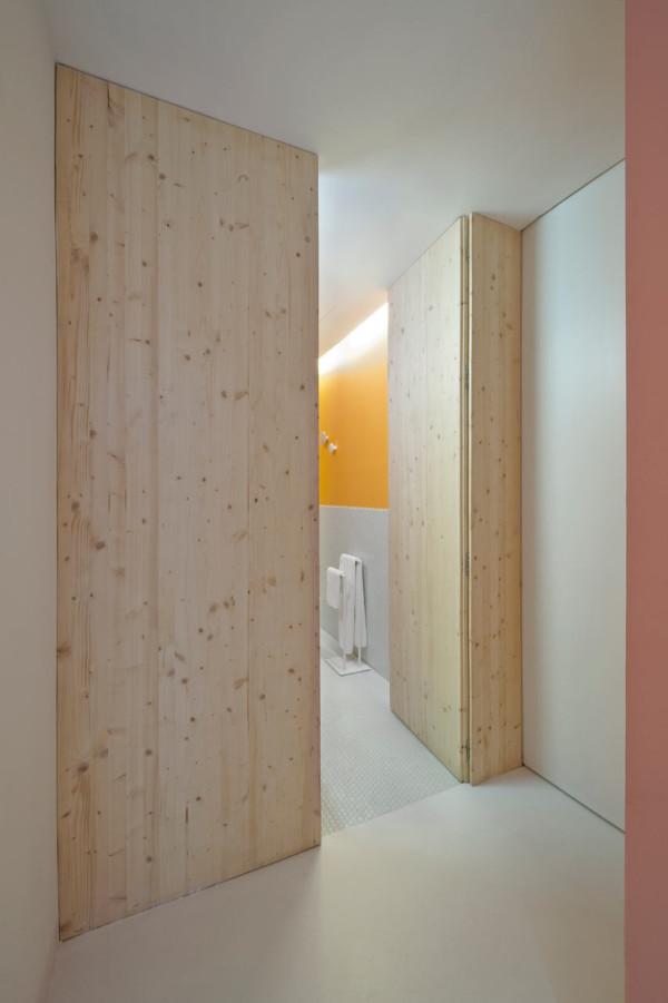 Tyche-Apartment-Colombo-Serboli-CaSA-13
