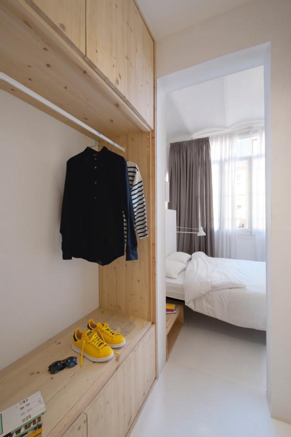 Tyche-Apartment-Colombo-Serboli-CaSA-16