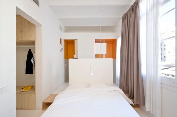 Tyche-Apartment-Colombo-Serboli-CaSA-18