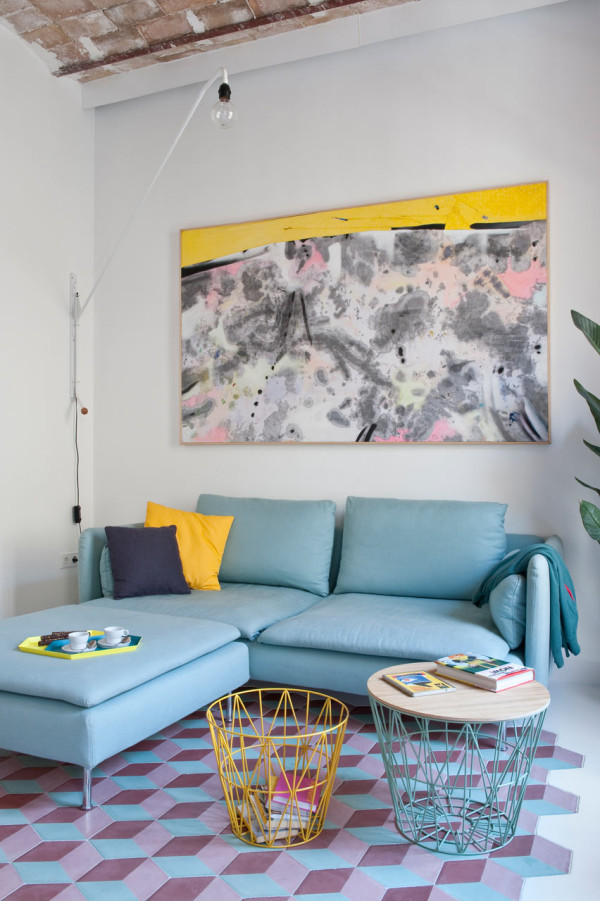 Tyche-Apartment-Colombo-Serboli-CaSA-2a