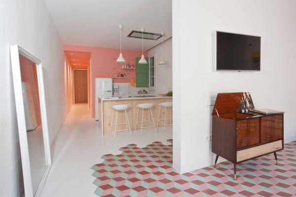 Tyche-Apartment-Colombo-Serboli-CaSA-5