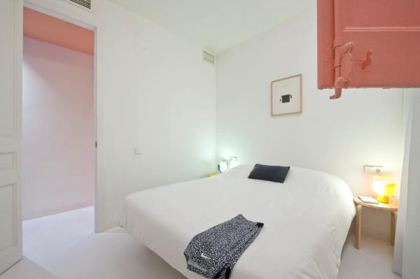 Tyche-Apartment-Colombo-Serboli-CaSA-9