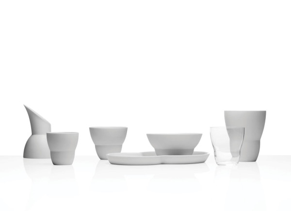 Vipp-Ceramics-Collection-2