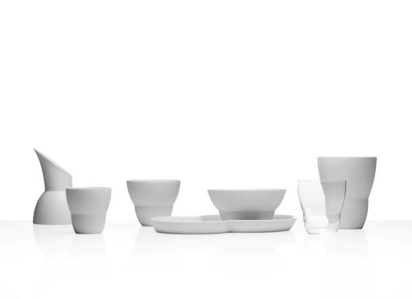 Vipp-Ceramics-Collection-2
