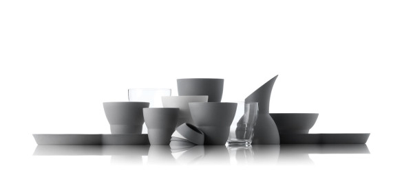 Vipp-Ceramics-Collection-3