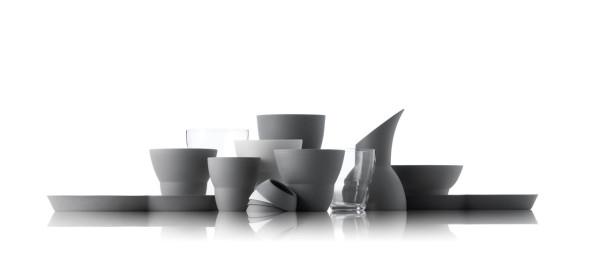 Vipp-Ceramics-Collection-3