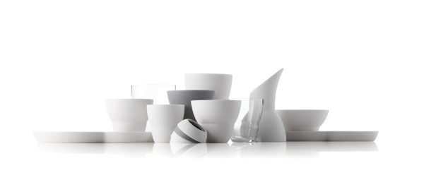 Vipp-Ceramics-Collection-4