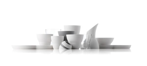 Vipp-Ceramics-Collection-4