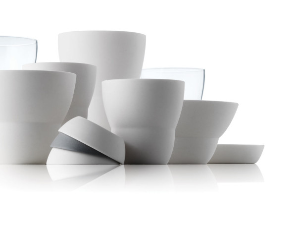 Vipp-Ceramics-Collection-5