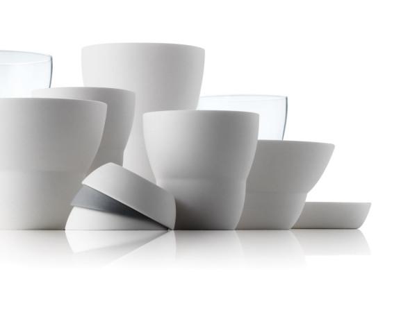 Vipp-Ceramics-Collection-5