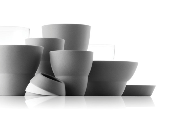 Vipp-Ceramics-Collection-6