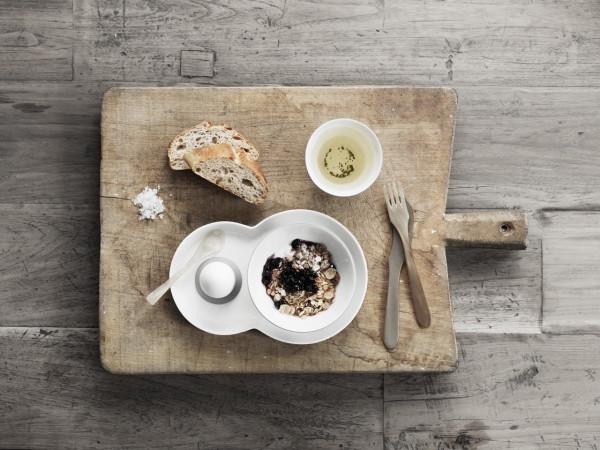 Vipp-Ceramics-Collection-7