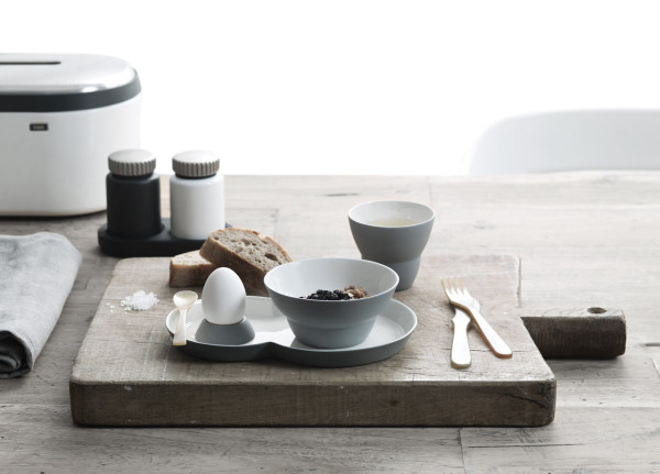 Vipp-Ceramics-Collection-8