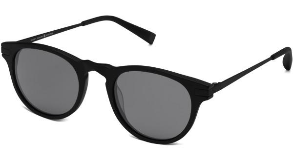 Warby Parker_Henning_Sun_Angle copy