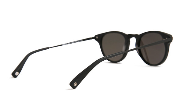 Warby.Parker.1