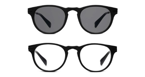 WarbyParker-Ghostly-eyeglasses