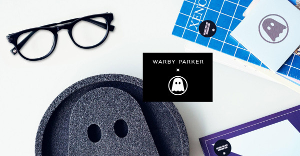 WarbyParker-Ghostly-wide
